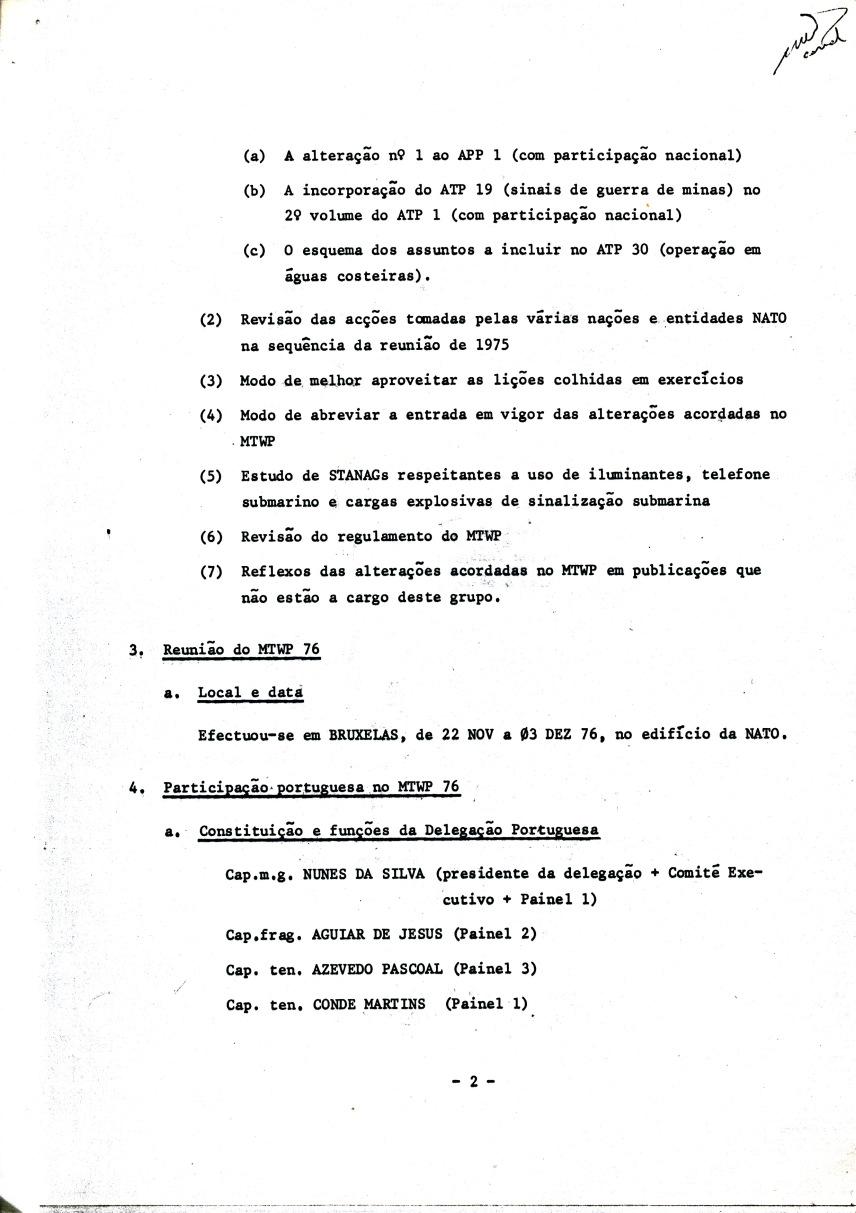 00772 976-12-20 Meu Relatório da minha última participação no MTWP com resumo dos resultados obtidos nas anteriores -pg 2