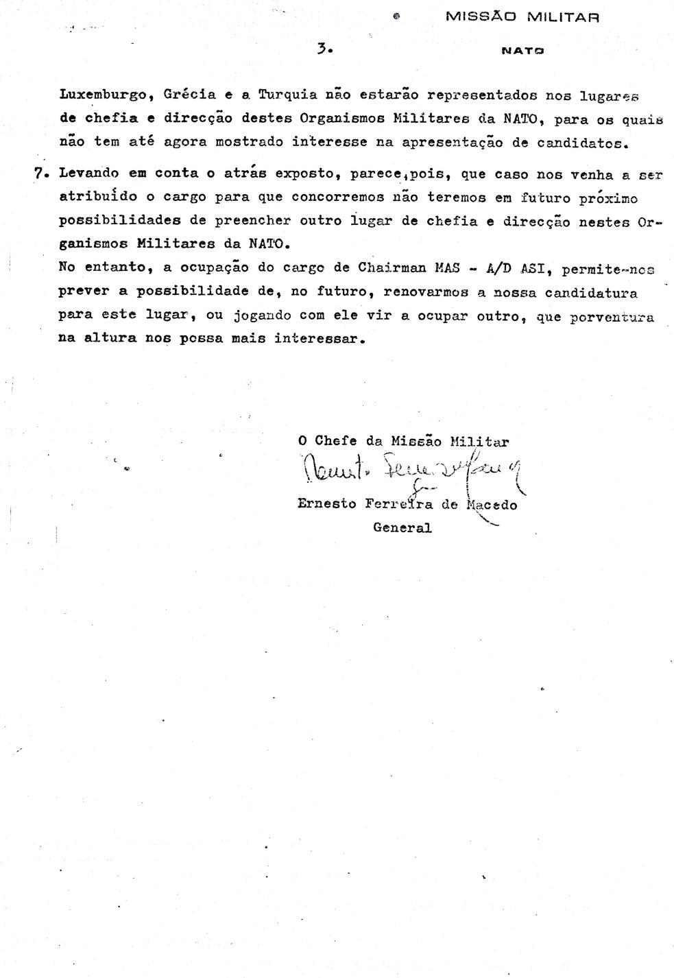 00865 977-09-15 CARGO na NATO - considerações de MILREP PO quanto à candidatura do Alm Nunes da Silva-pg 3