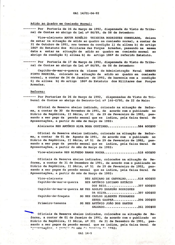 00893d 991-12-31 passagem a pensionista da CGA -OA1 14 pág 5