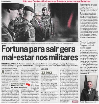 16-07-12 Militares, Fortuna_para_sair, trabalho escravo, CM-1