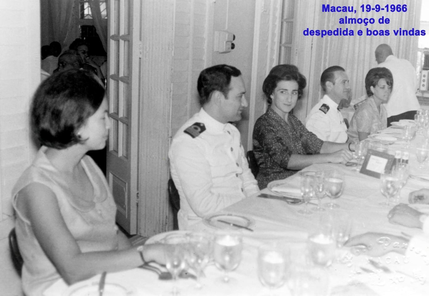 012 66-09-19 almoço de despedida de Firmino e boas vindas a Nunes