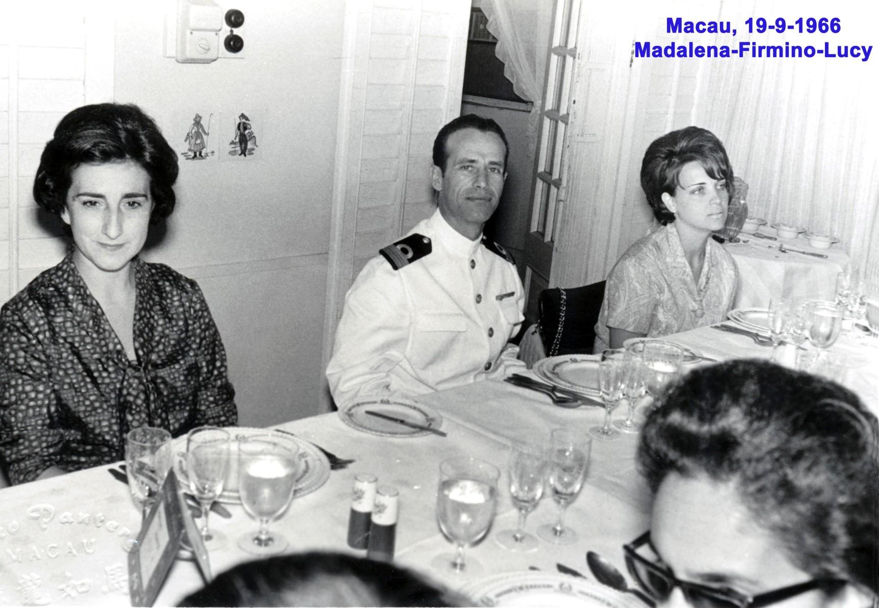 013 66-09-19 no jantar Madalena-Firmino-Lucy