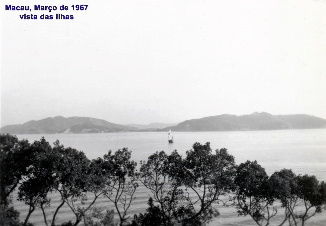 014 67-03 vista das Ilhas
