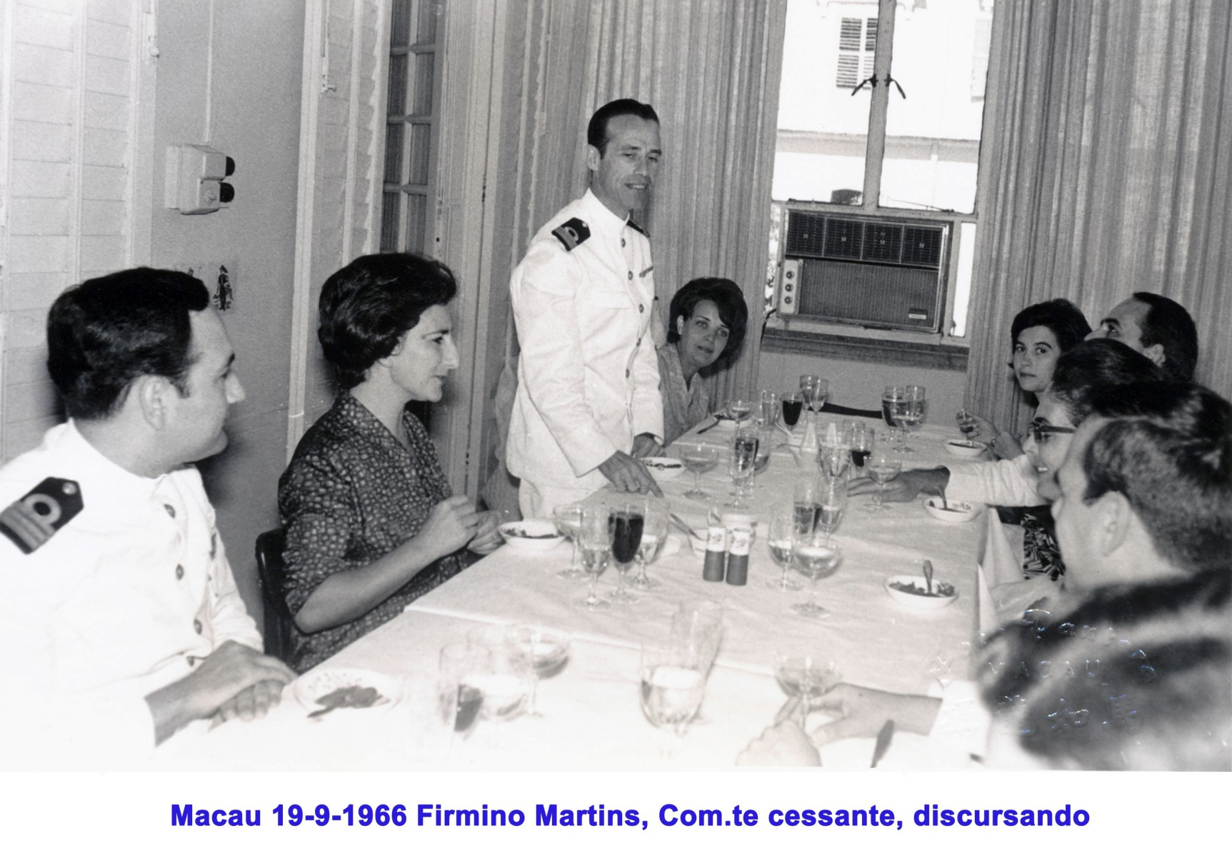 016 66-09-19 Firmino discursando