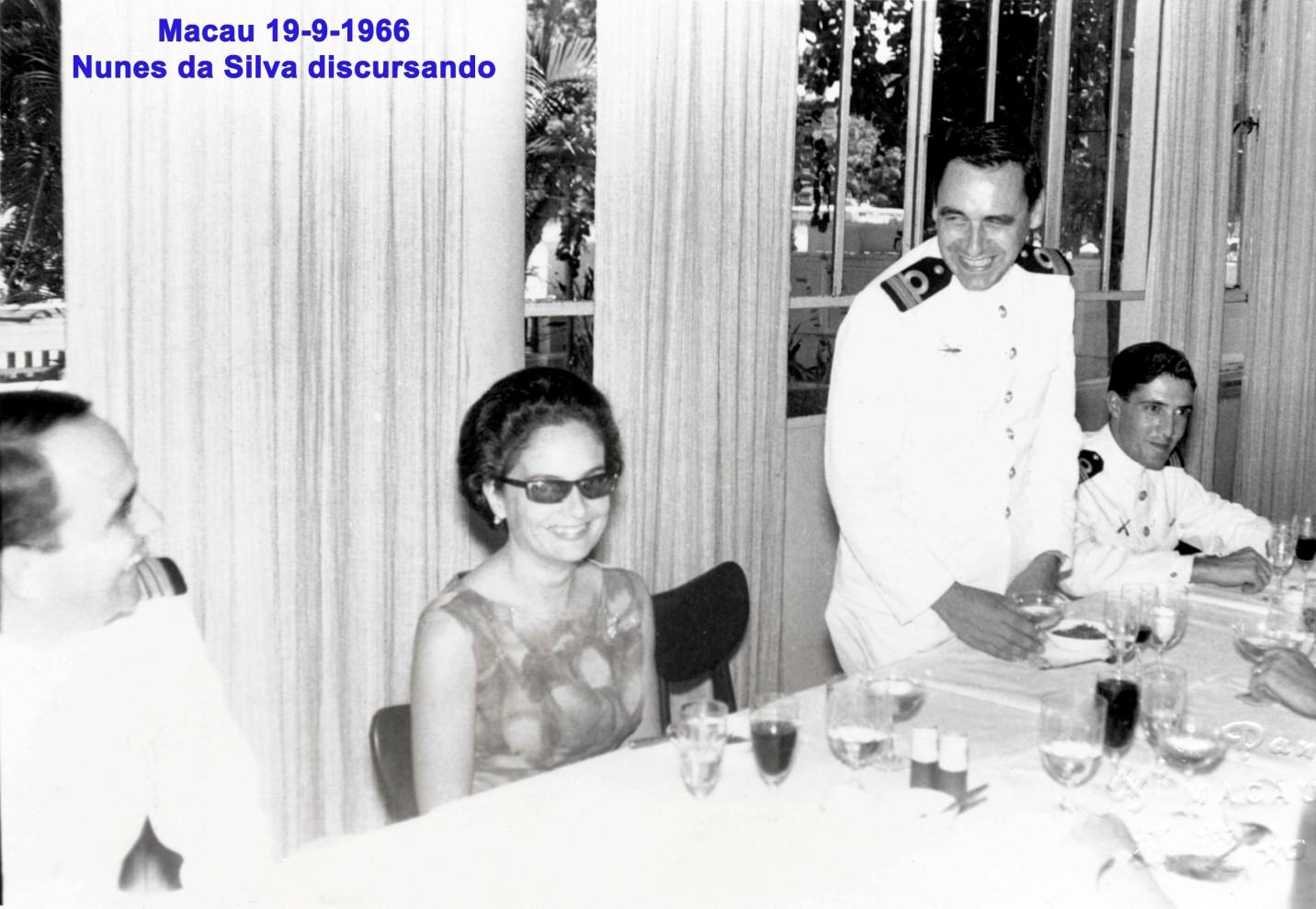 017 66-09-19 Nunes da Silva discursa no jantar