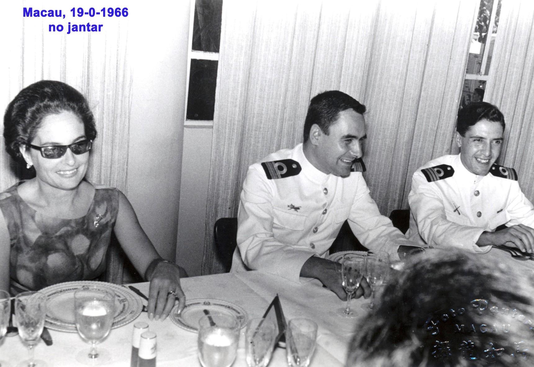 020 66-09-19 António estre esposa de Firmino e Gomes da Silva