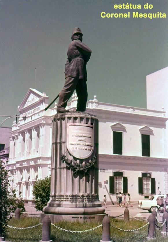 020 Coronel Mesquita