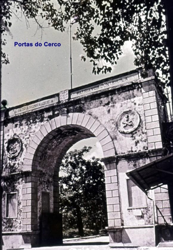 021 Portas do Cerco