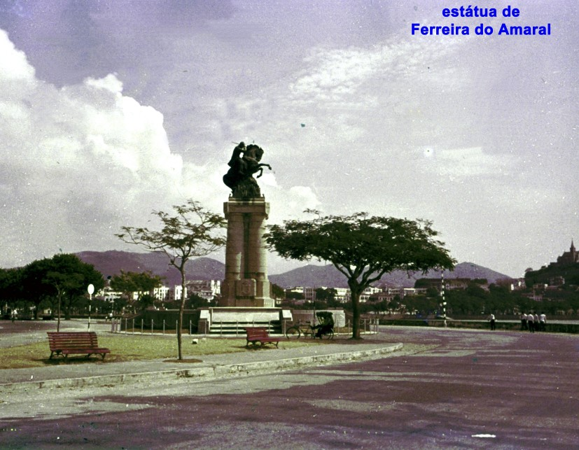 022 estátua de Ferreira do Amaral