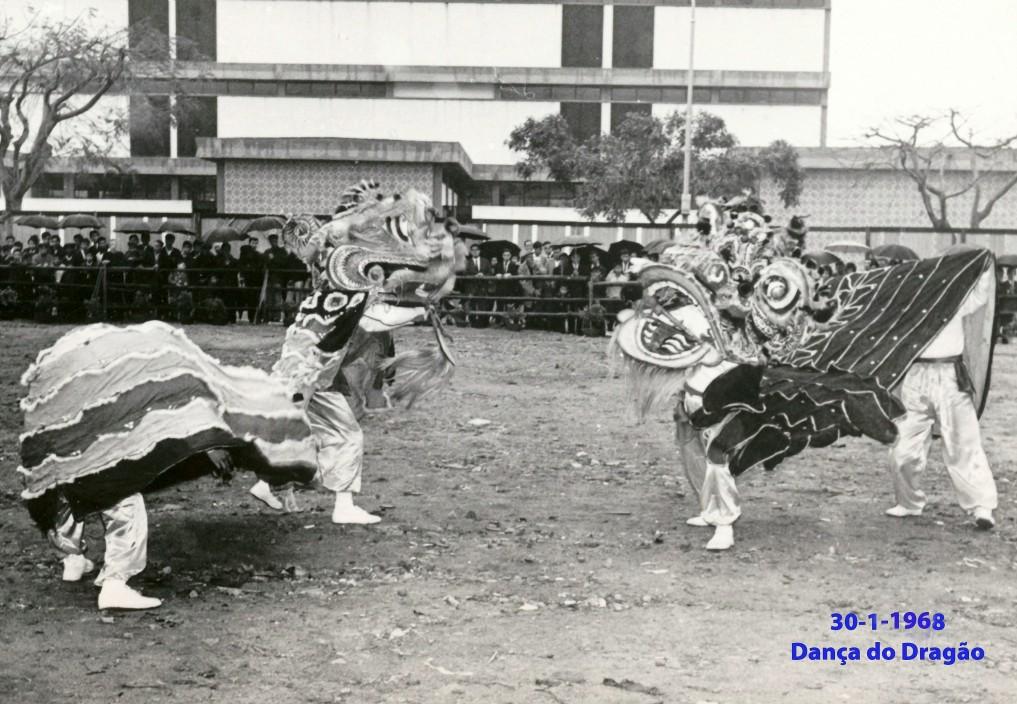 023 68-01-30 Dança do Dragão