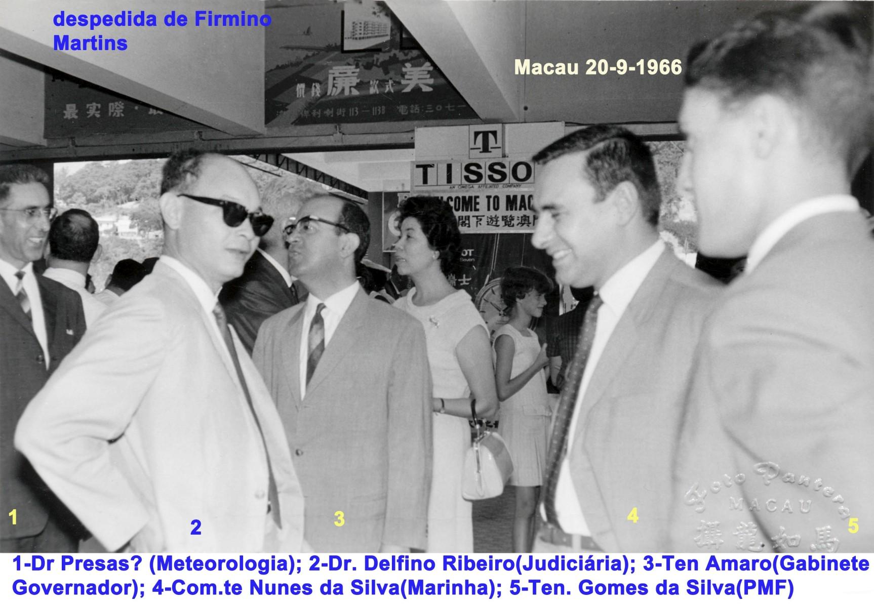 024 66-09-20 despedindo-se de Firmino Martins