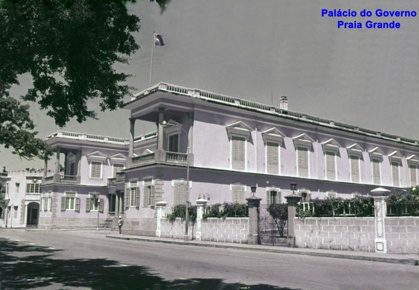 025 Palácio da Praia Grande