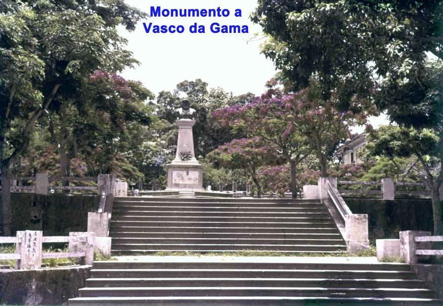 037 Monumento a Vasco da Gama