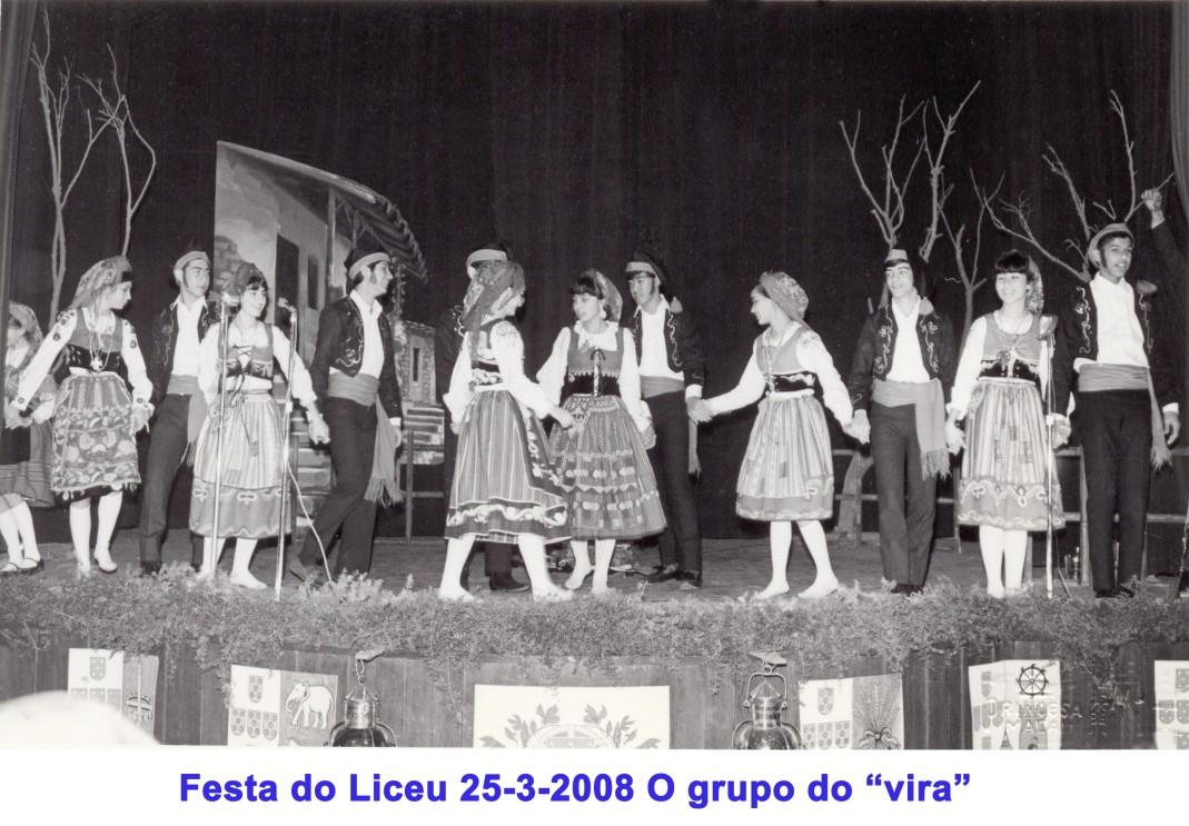 042 68-03-25 festa do liceu- o grupo do vira