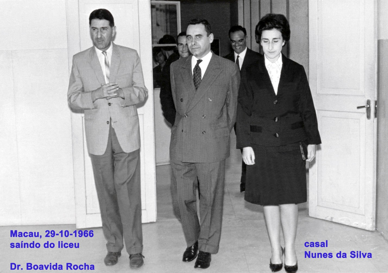 044 Dr. Boavida e casal Nunes da Silva