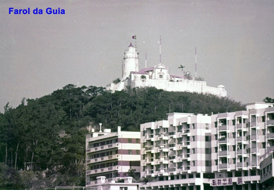 044 Farol da Guia