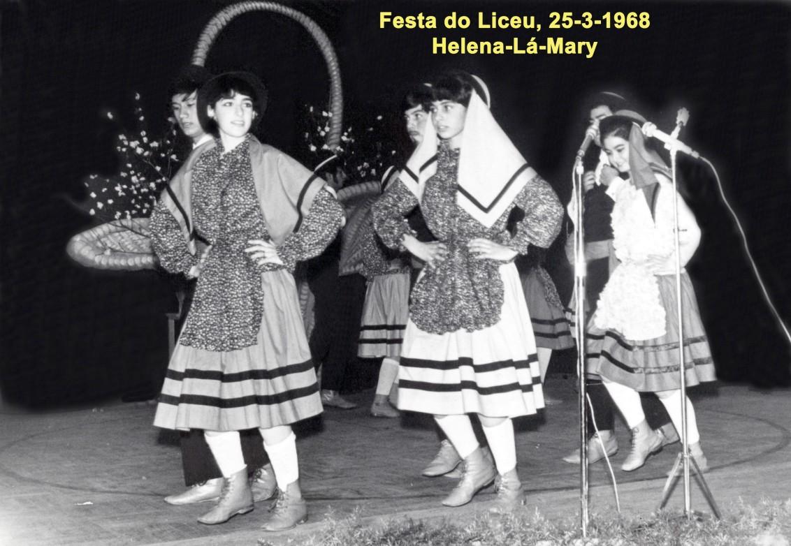 048 68-03-25 dançando na festa do Liceu