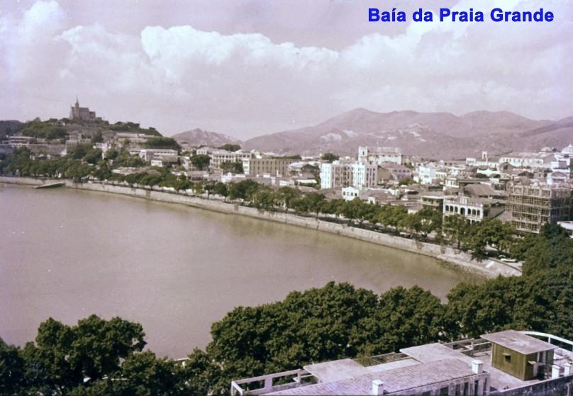 049 Baía da Praia Grande