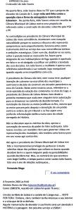 0490 o elevador de João Soares, Expr onl, 4-2-2001