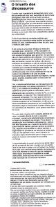 0496 os poderes dum presidente de autarquia, Expr onl, 7-2-2001