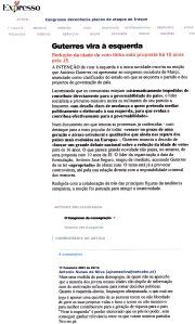 0504 Guterres propõe voto aos 16 anos, Expr onl, 15-2-2001