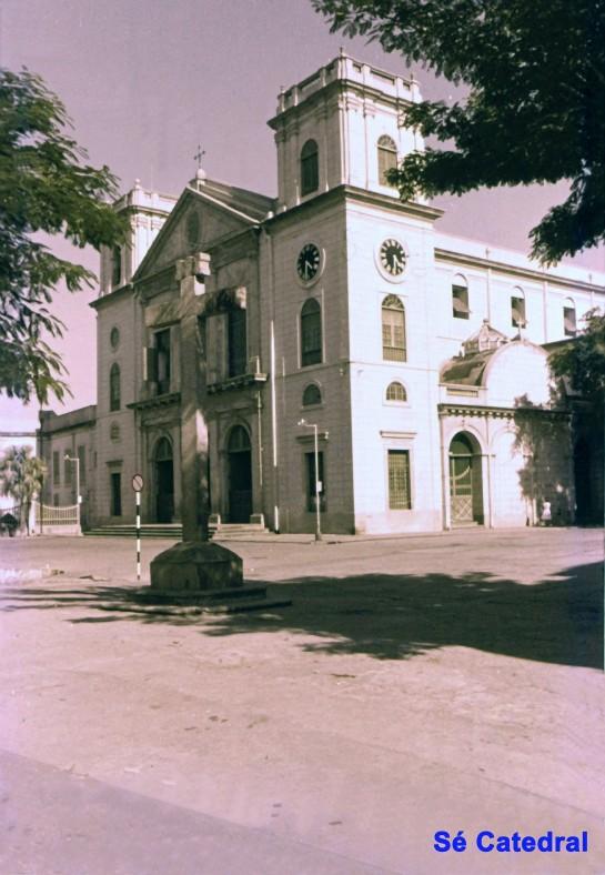 053 Sé Catedral