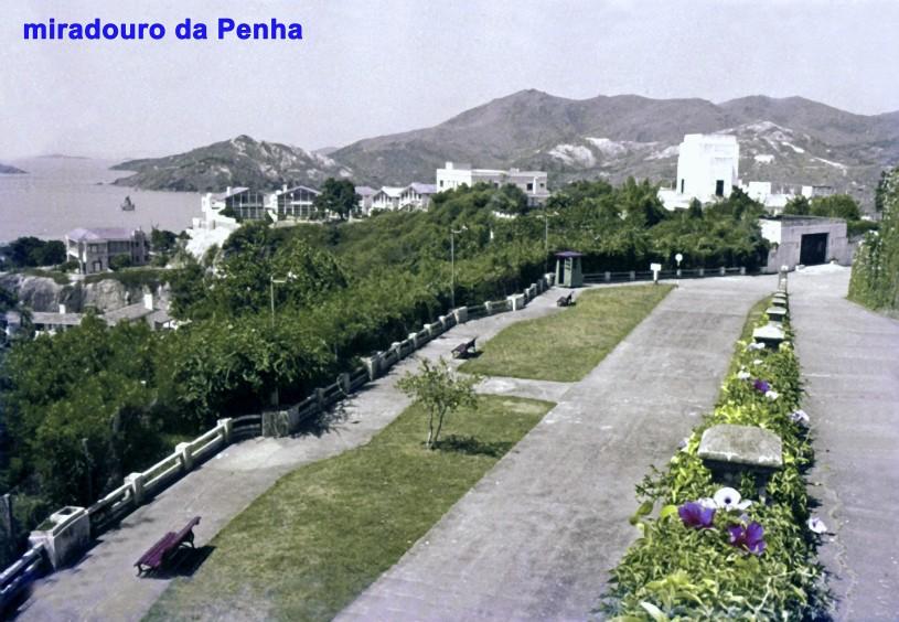 060 miradouro da Penha