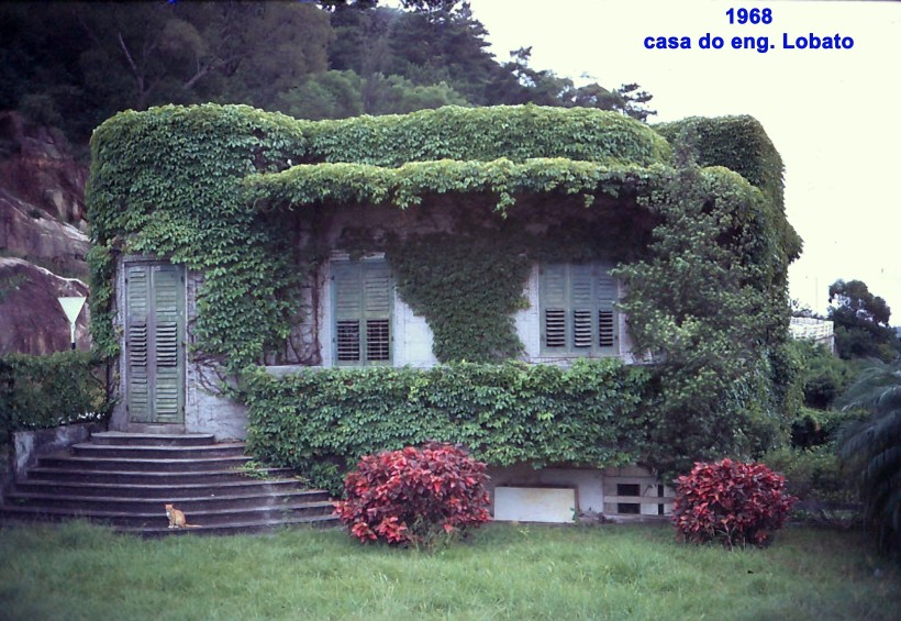 062 68 casa do eng Lobato