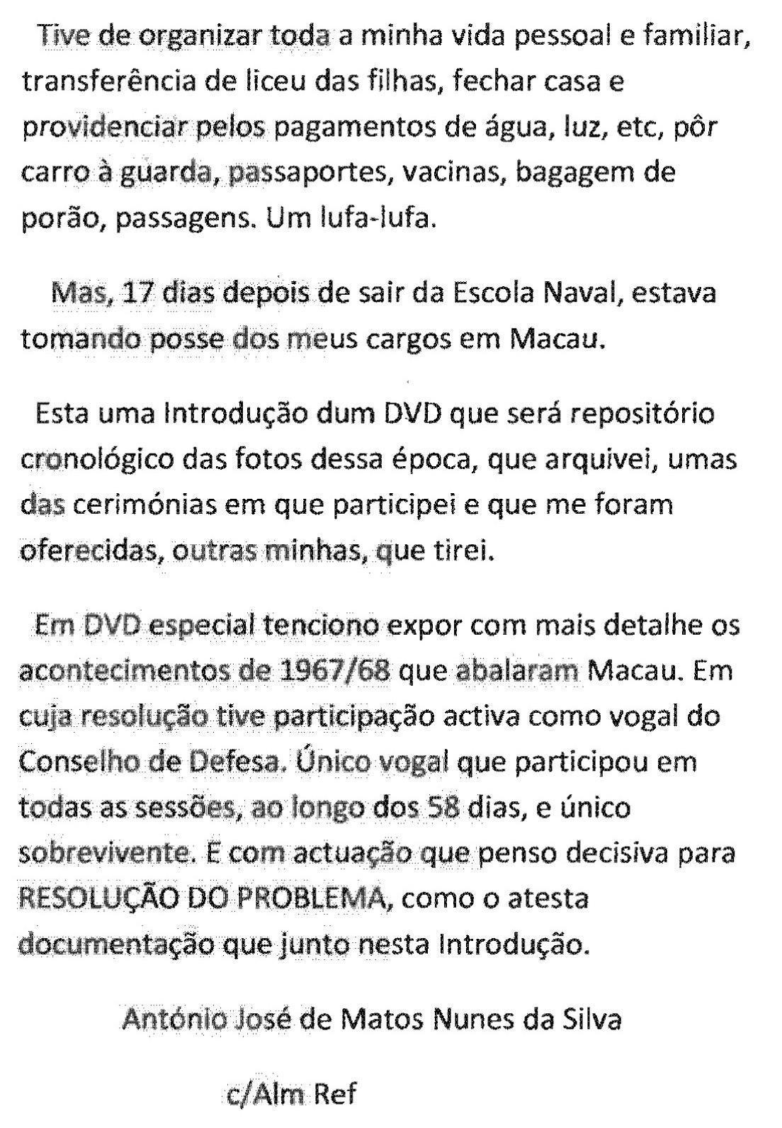 08 Textos da Introdução dos DVDs Comissão em Macau 1966-1968-3