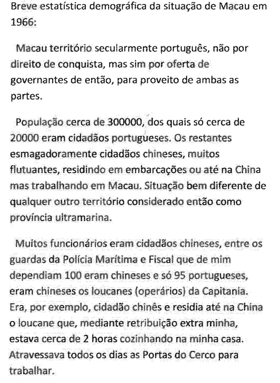 08 Textos do DVD Acontecimentos em Macau 1966-67-1