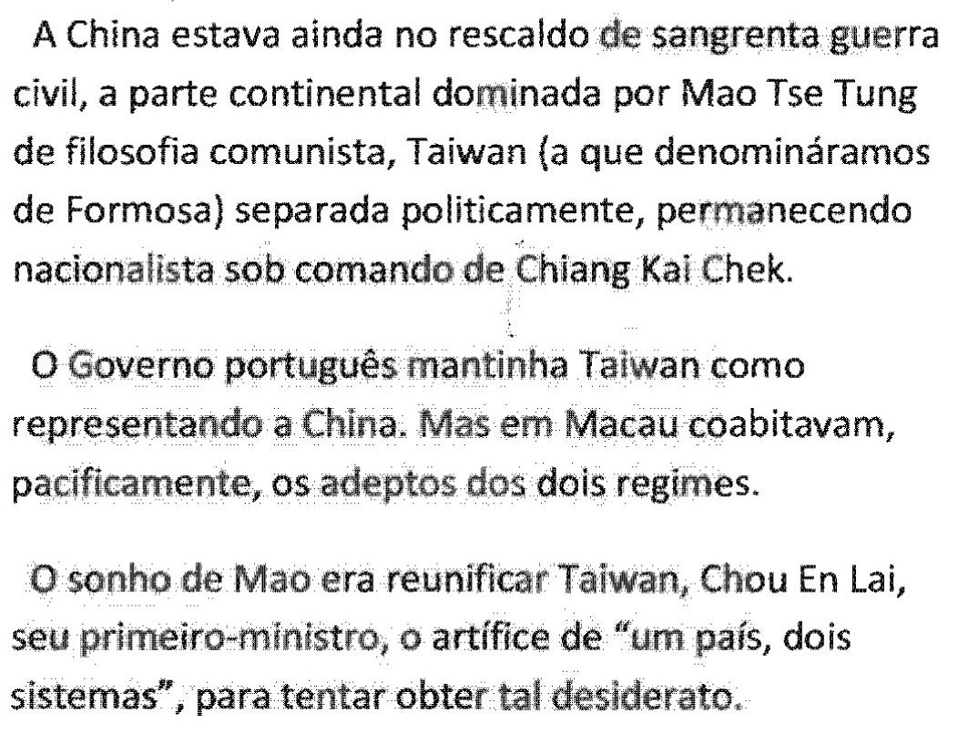 08 Textos do DVD Acontecimentos em Macau 1966-67-2