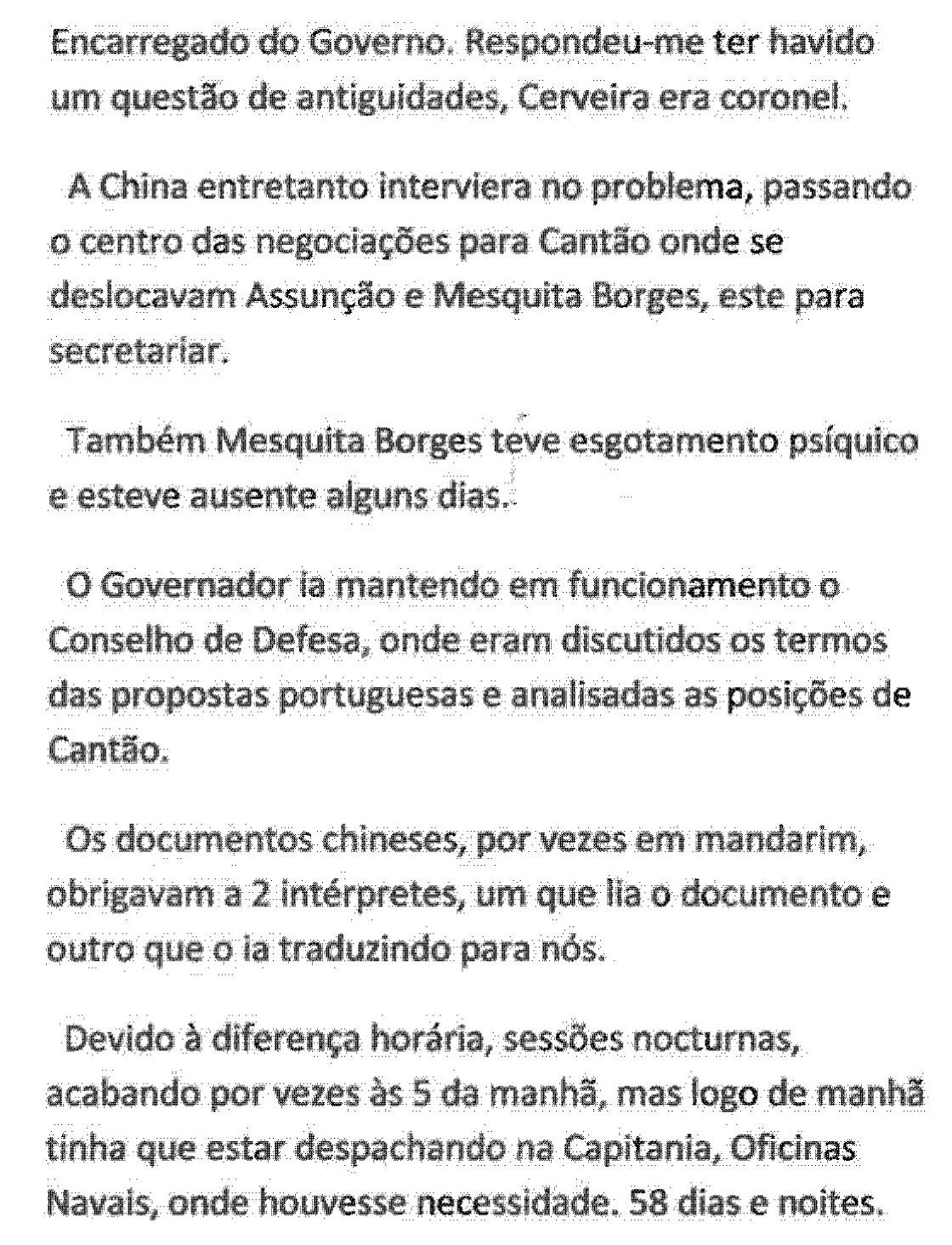 08 Textos do DVD Acontecimentos em Macau 1966-67-20a