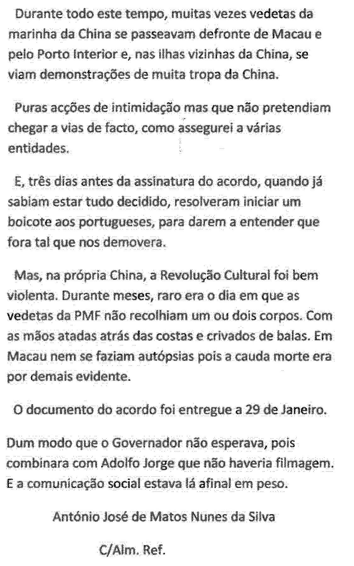 08 Textos do DVD Acontecimentos em Macau 1966-67-24
