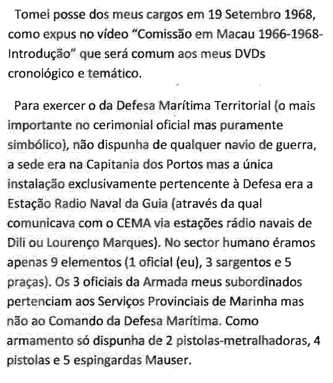 08 Textos do DVD Acontecimentos em Macau 1966-67-3