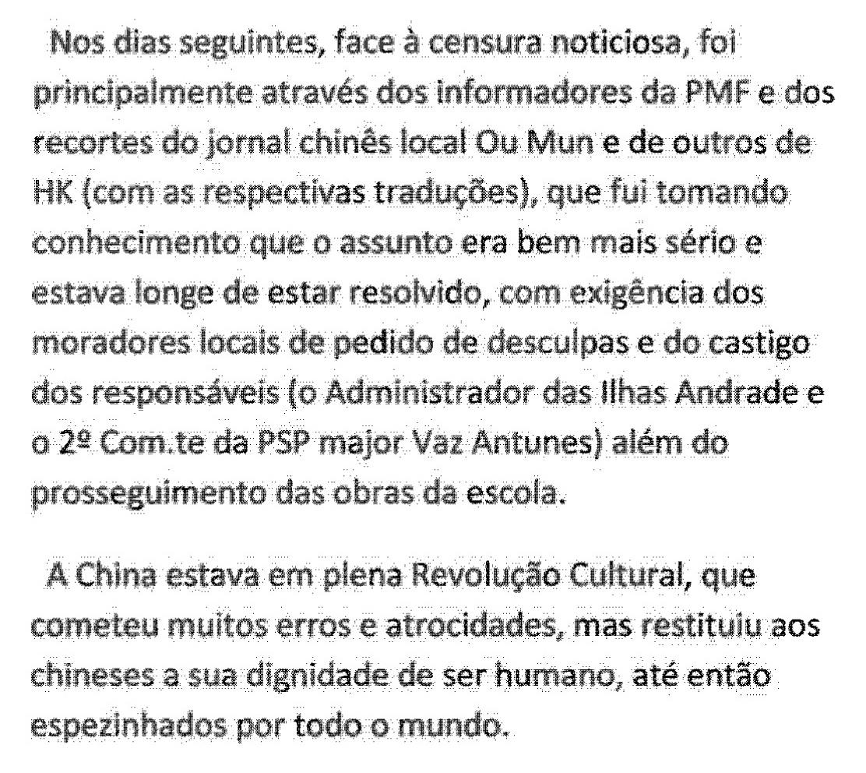 08 Textos do DVD Acontecimentos em Macau 1966-67-5