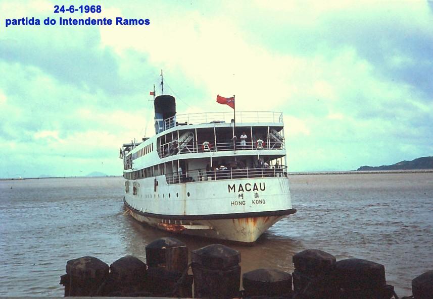 093 68-06-24 partida do Intendente Ramos