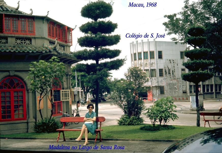 098 68 Macau-Largo de Santa Rosa (2)
