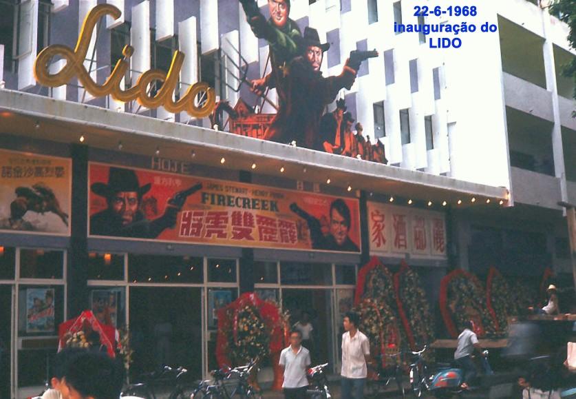099 68-06-22 inauguração do cinema LIDO