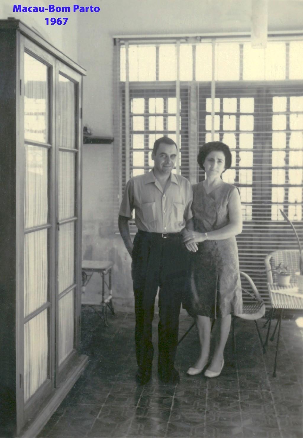 104 67-09-03 António e Lena