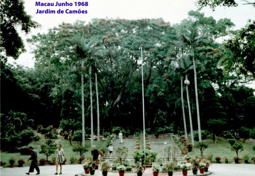 113 68-06 jardim de Camões