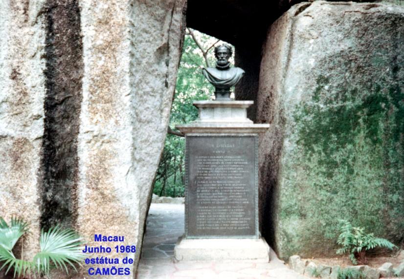 116 68-06 a estátua de Camões