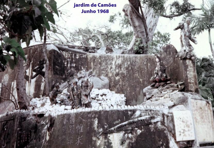 119 68-06 jardim de Camões