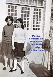 141 67-12 Bom Parto. Irmãs Lá e São Nunes-2