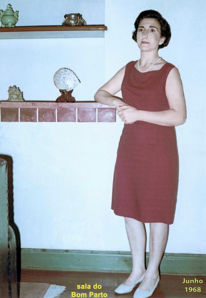155 68-06 Madalena na sala do Bom Parto