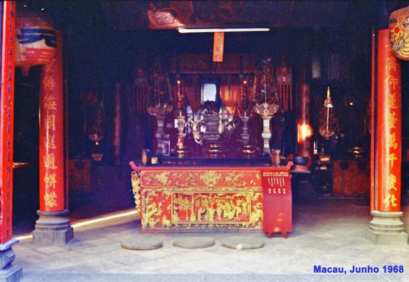 160 68-06 templo chinês