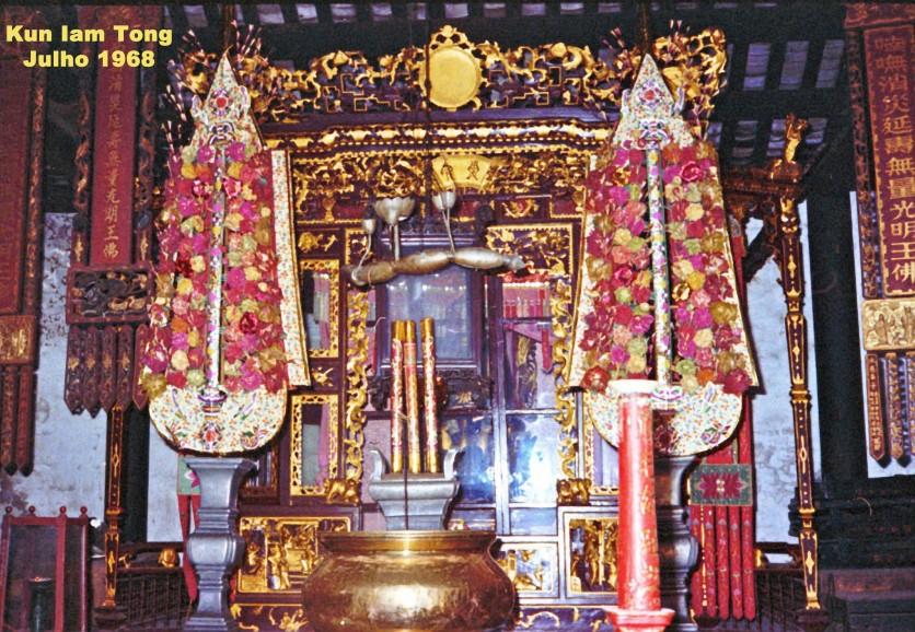179 68-07 Templo de Kun Iam Tong