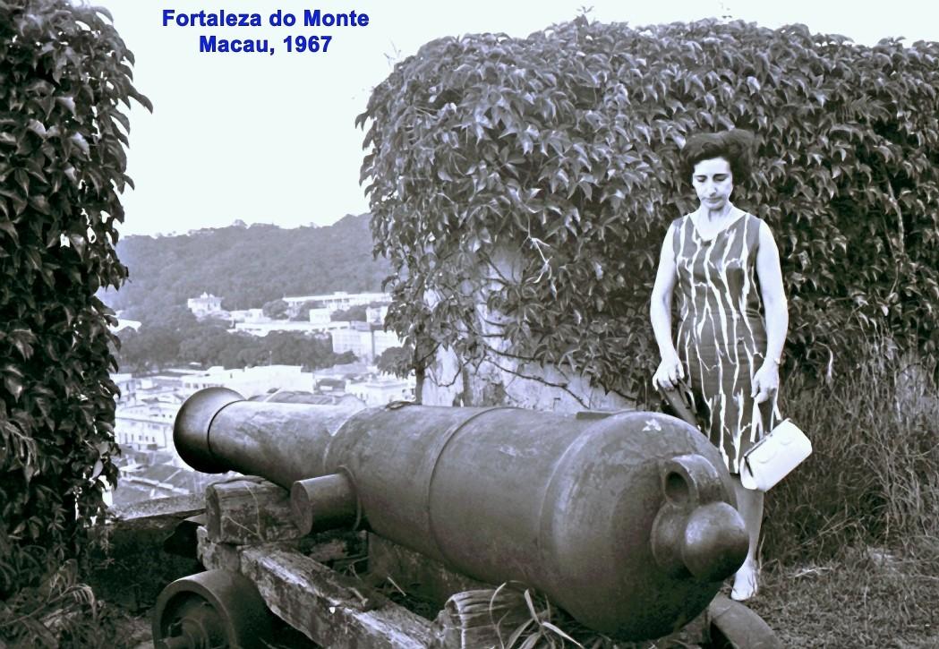 186 67 Madalena na Fortaleza do Monte-2