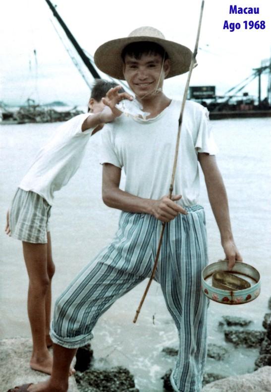 202 68-08 pescador