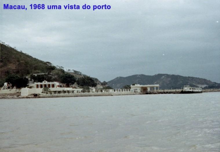 216 68 vista do porto