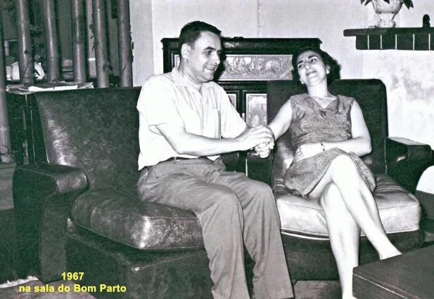 221 67 António e Madalena